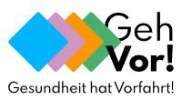 GehVor - rehapro