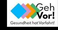 Logo GehVor